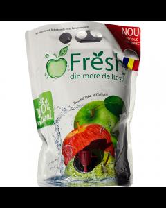 Fresh din Mere de Itesti 1.5L
