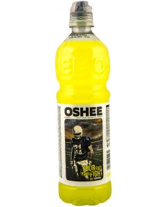 Bautura isotonica cu lamaie si vitamine Oshee 0.75L