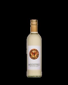 Sauvignon blanc Maiastru 250ml