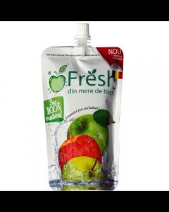Fresh din Mere de Itesti 0.25L