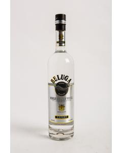 Vodka Beluga Noble 0.7L