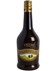 Lichior Baker's Filed Cream 0.7L