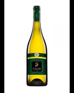 Vin Sauvignon Blanc Fume Caii de la Letea editie limitata