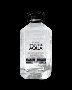 Izvoarele Aqua apa de izvor 5L