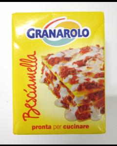 SOS BECHAMEL 200ML GRANAROLO