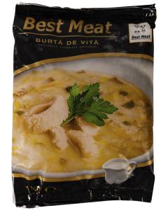 Burta de vita Best Meat 1kg