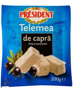 Telemea capra President 200G