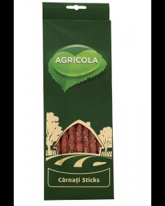 Carnati Sticks 150g Agricola