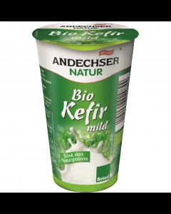 Kefir bio 250g Andechser