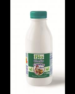 Chefir bio 3.3% grasime 330 g  Covalact Bio