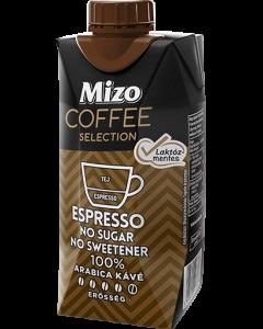 Espresso fara lactoza 330ml