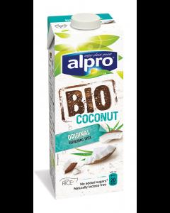 Bautura bio din cocos Alpro 1l