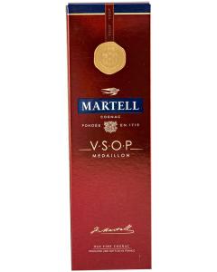 Coniac Martell VSOP 0.7L