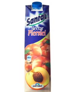 Nectar de piersici Santal 1L