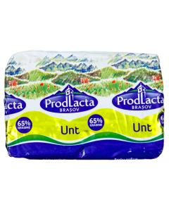 Unt de masa ProdLacta 65% grasime 200g