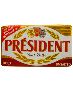 Unt nesarat President 200G