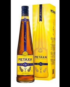 Metaxa Deeper Roots 5* 0.7L
