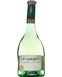 Vin alb sec J.P. Chenet Colombard-Sauvignon 0.75L