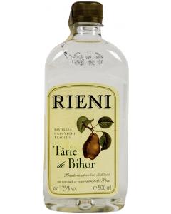Tarie de Bihor Rieni 0.5L