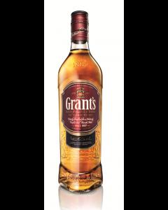 Whisky Grant's 0.7L