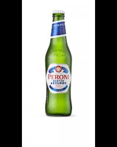 Bere blonda Peroni 0.33L