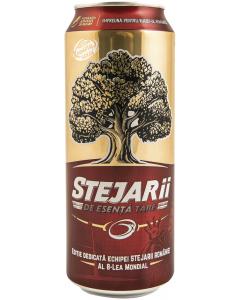 Bere Stejarii 0.5L