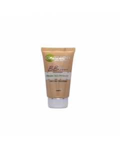 Crema de ten Garnier BB Cream Miracle Perfector Light 50ml