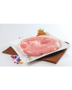 Jambon porc feliat