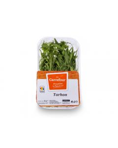 Tarhon proaspat Carrefour 30g