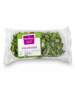 Valeriana Carrefour 100g