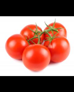 Rosii bio din Romania 1kg