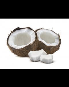 Nuca de Cocos Bio  bucata