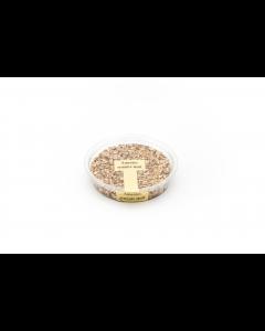 Amestec seminte iaurt 100g