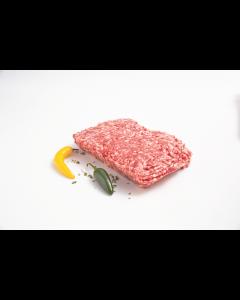 Carne tocata amestec