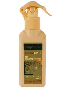 Ser Thermo-Protect Gerovital 150ml