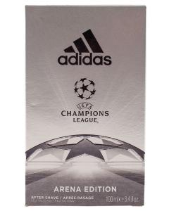 Lotiune dupa ras Arena Edition Adidas 100ml