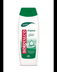 Gel dus Original Borotalco 500ml