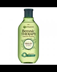 Sampon Green Tea Garnier Botanic Therapy 250 ml