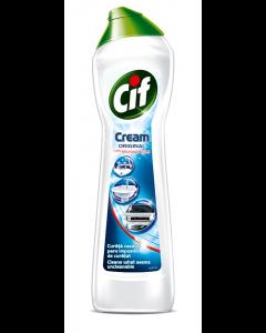 Crema abraziva Cif 500ml