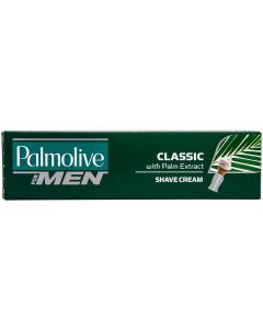 Crema de ras Palmolive