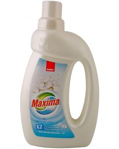Balsam ecologic Sano maxima 2 l