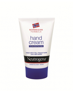 Crema de maini parfumata Neutrogena 50ml