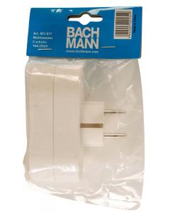 Multistecher Bachmann 1 buc