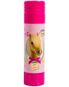 Lipici stick Herlitz Pretty Pets 21g