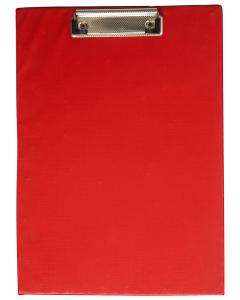 Clipboard rosu RTC 1 buc