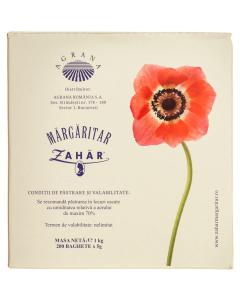 Zahar sticks Margaritar 1kg