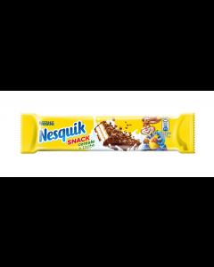 Nesquik Snack 23g