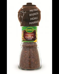 Amestec de condimente pentru cafea Kamis 48g