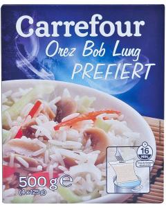 Orez Bob Lung Prefiert Carrefour 500g