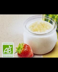 Zahar pudra  Carrefour Bio 500g